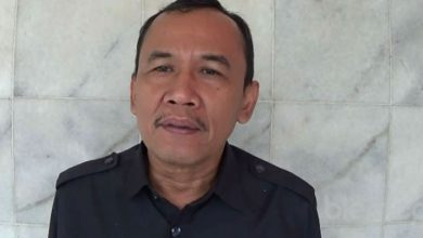 Photo of Antisipasi Pungli, Petugas Dishub Diberi Peringatan