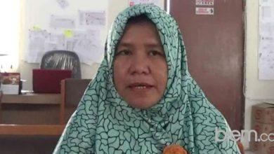 Photo of Jelang Iduladha, Disperta Kabupaten Serang Siap Awasi Hewan Kurban
