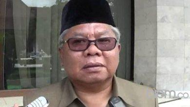 Photo of Pelantikan Tatu Sudah Dipastikan, Kapan?