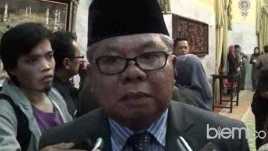 Photo of Dua Jabatan di Pemkab Segera Dilelang, Apa Saja?