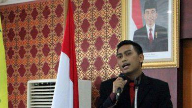 Photo of Idho M Kurniawan: Ini 4 Langkah Jadi Mahasiswa Hebat