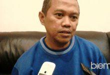 Photo of Pengamat Politik: Rano Karno Tidak Layak Jadi Gubernur Banten