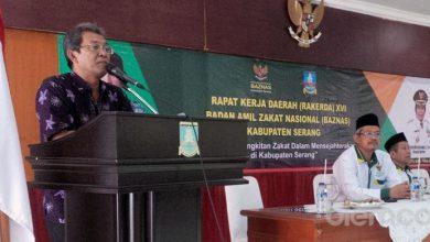 Irawan Noor