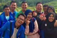 Photo of Isbanban Luncurkan Program #YukMengajar bagi Relawan Luar Banten