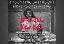 Photo of Film Istirahatlah Kata-kata, Kisah Perjuangan Wiji Thukul