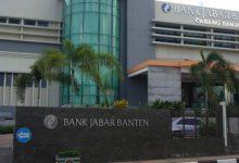 Photo of Kepala BJB Nilai Keberadaan Bank Banten Akan Meresahkan Masyarakat Perbankan