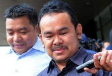 Photo of Tb Haerul Jaman Dipecat dari PLT Ketua Golkar, Kenapa?