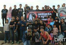 Komunitas Musang