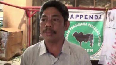 Photo of Gapenda Banten Minta Pemerintah Buka Kran Impor Sapi
