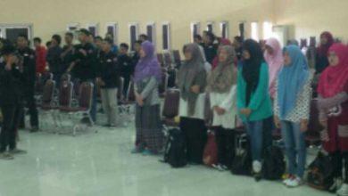 Photo of Semarak KPI IAIN SMH Banten: Bersyiar lewat Mimbar, Lembar, dan Layar