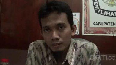 Photo of Tak Hanya Pemberi, Penerima Uang di Pilkada Bisa Kena Pidana