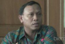 Photo of KPU Belum Distribusikan NPHD, Kenapa?