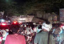 Terowongan Trondol