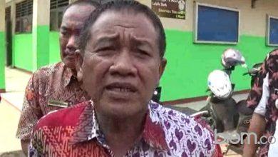 Photo of Di Kabupaten Serang, Baru 10 Persen Lahan Sekolah yang Bersertifikat