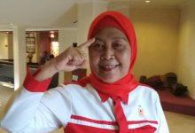 Photo of KONI Banten Kejar Target