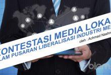 Industri Media