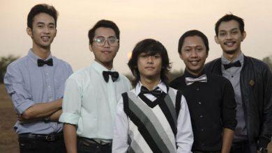 Band Korekayu