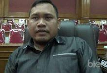 Photo of Dindik Diminta Perjelas Soal Sekolah yang Digusur untuk Tol Serang-Panimbang