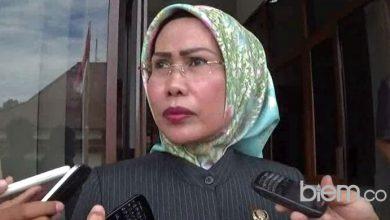 Photo of Tatu Berharap Putusan Mahkamah Konstitusi Menangkan Pasangan WH-Andika