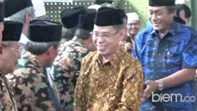 Photo of Pandji Tirtayasa: Ulama Diharapkan Turun Tangan Redam Konflik Jelang Pilkada