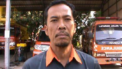 "Photo of Jelang Arus Lebaran, PT Marga ""Mandalasakti"" Perbaiki Ruas Tol Tangerang-Merak"
