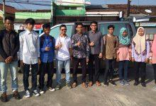 Photo of Alhamdulillah, Enam Yatim Asal Banten Diterima di MEC Yatim Mandiri