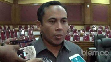 Mansur Barmawi