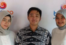 Photo of Mochammad Dimas Andra Saputra, Wakil Banten di Australia-Indonesia Youth Exchange Program 2017