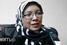 Photo of Kubu Djan Faridz Ingin Mengubah Nama Fraksi, Muflikah: Tidak Semudah Itu