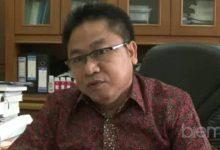Photo of DPRD Kabupaten Serang: Tak Ada Toleransi Bagi Perusahaan yang Membandel
