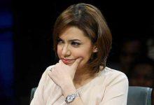 Photo of Najwa Shihab; Jurnalis Pelopor hingga Best News Anchor