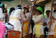 Photo of Menuju Desa Wisata, Pemerintah Desa Cimanggu Gelar Seni dan Lomba Tradisional