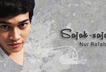 Photo of Sajak-sajak Nur Rafahmi