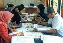 Photo of Sebanyak 107 Calon PPK se-Kota Serang Segera Jalani Tes