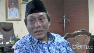 Photo of Siti Aisyah Jadi Tersangka Pembunuh Kim Jong Nam, Ini Tanggapan Pemkab Serang