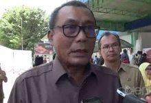 Photo of Sempat Dibekukan, Pemkab Izinkan PT Gizindo Sejahtera Jaya Kembali Beroperasi