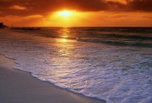 Photo of Libur Pergantian Tahun, Pantai Anyer Mulai Ramai