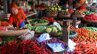 Photo of Harga Sembako Mahal, Pedagang Minta Pemerintah Tanggap