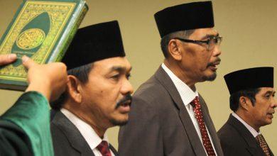 Photo of Bupati Serang Minta Percepat Pelantikan Pejabat Hasil Lelang
