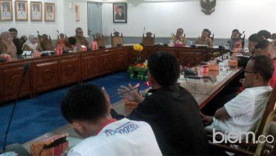 Photo of Pengawasan Ketenagakerjaan Diambil Alih Provinsi Dinilai Tak Efektif, Kenapa?