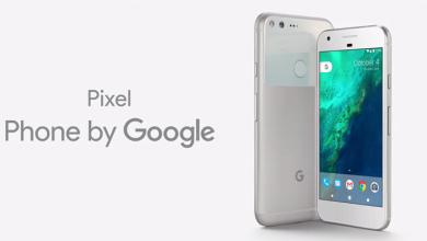Photo of Ini 5 Kehebatan Smartphone Pixel Punya Google, Lalu Berapa Harganya?