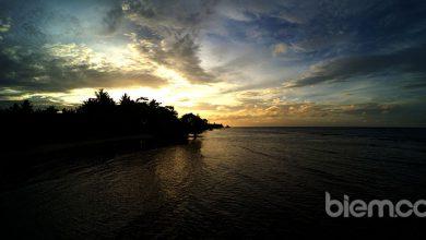 Photo of Pulau Tunda, Surga Tersembunyi di Laut Banten Utara. Yuk Jangan Tunda ke Pulau Tunda!