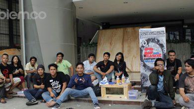 Photo of Pusparagam Satwa, Komunitas Pencinta Aneka Hewan di Banten