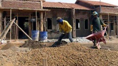 Photo of 36 Rumah di Tangsel Dapat Bantuan Renovasi Gratis