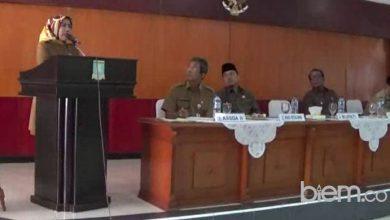 Photo of Kabupaten Serang Jadi Tuan Rumah Pelaksanaan MTQ ke-XIV Tingkat Provinsi Banten