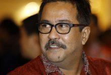 Photo of Rano Bingung Terkait Pemberlakuan Mobil Dinas untuk Mudik