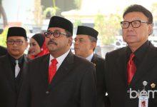 Photo of Ini yang Telah Dicapai Provinsi Banten di Usianya yang ke-15 Tahun