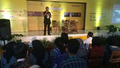 Photo of Memotret Tanpa Lensa ala Komunitas Lubang Jarum Indonesia