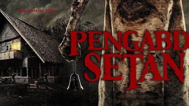 """Photo of Resensi Film: Pengabdi Setan 2017 """"Ibu Datang Lagi"""""""
