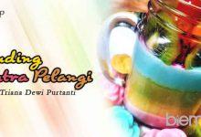 Photo of Resep Puding Sutra Pelangi